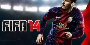 FIFA 14 – Download PC Game + Crack