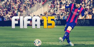 FIFA 15 – CRACK + Full Game – DOWNLOAD