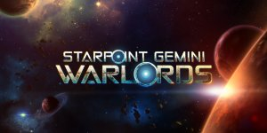 Starpoint Gemini Warlords – Cracked Download