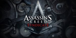 Assassin's Creed: Syndicate – Crack 3DM + Full Game Download