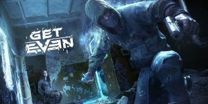 Get Even – Download Cracked Game + Torrent – 3DM Crack