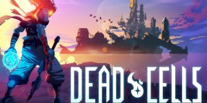 Dead Cells – Download Cracked Game