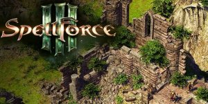 SpellForce 3 – Crack + Full Game Download PC