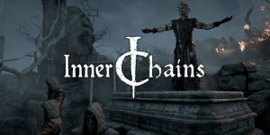Inner Chains – Free Full Version Download