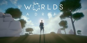 Worlds Adrift – Download Full PC Game + Crack + Torrent