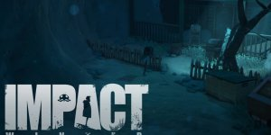 Impact Winter | PC Game Download