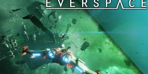 Everspace – Download Crack + Full Game