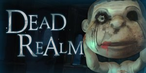 Dead Realm – Download PC Game – SKIDROW