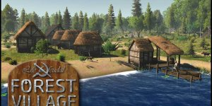 Life is Feudal: Forest Village – Download Cracked Game – PC
