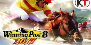 Winning Post 8 – PC Game Download + Crack + Torrent