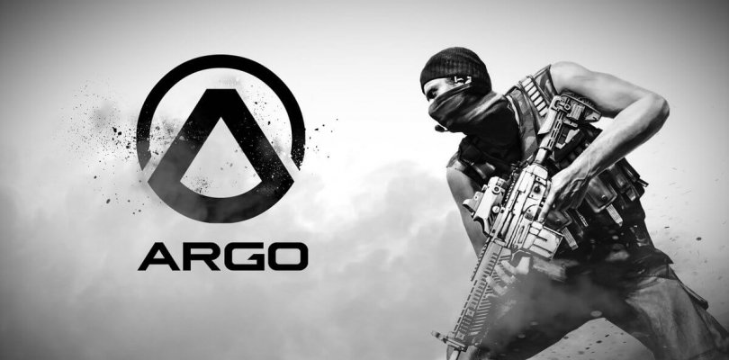 Download - Project Argo - Full Game Unlocked