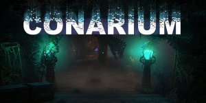 Conarium – Download PC Game