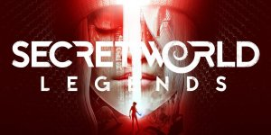 Secret World Legends – Download Cracked GAME / PC /