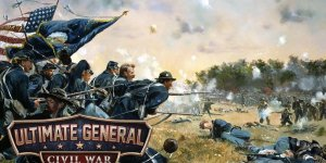 Ultimate General: Civil War – Download Game