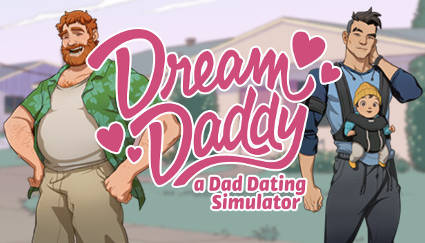 Dating sims for pc free download