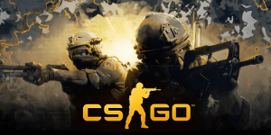 Counter-Strike: Global Offensive – Download Cracked + Working Multiplayer – FIX
