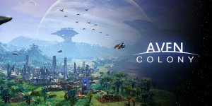 Aven Colony – Cracked Download