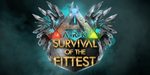 ARK: Survival of the Fittest – Download Unlocked