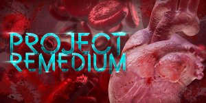 Project Remedium – Download + Crack