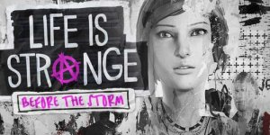 Life is Strange: Before the Storm | PC Download + Crack