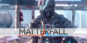 Matterfall | PC Version Download