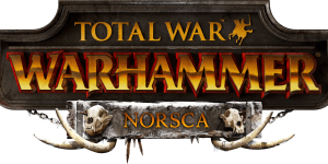 Total War: WARHAMMER – Norsca | DLC Free Cracked