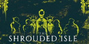 The Shrouded Isle – Download Game + Crack