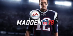 Madden NFL 18 – PC Version Download + Crack