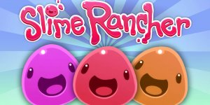 Slime Rancher – Download Game Free