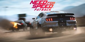 Need for Speed: Payback – Download Cracked