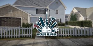 House Flipper – Free Download