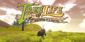 Tree of Life – Download Cracked Game