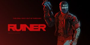 Ruiner – Cracked Version Download (FREE)