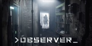 >observer_ / Download Free Cracked Game / PC