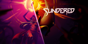 Sundered – Download Full Version + Crack