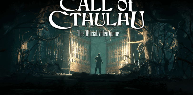 Call of Cthulhu DOWNLOAD + 3DM CRACK