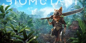 Biomutant – Download Free PC Game