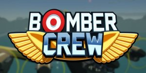 Bomber Crew – Free Download + Crack