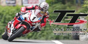 TT Isle Of Man: Ride on the Edge – Download Racing Game PC + Crack + Torrent