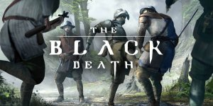 The Black Death – Download Full Game with Crack (MULTIPLAYER)