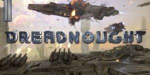 Dreadnought – Download PC – Crack