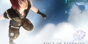 Edge of Eternity – Download Full Version PC