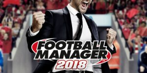 Football Manager 2018 – Download Cracked
