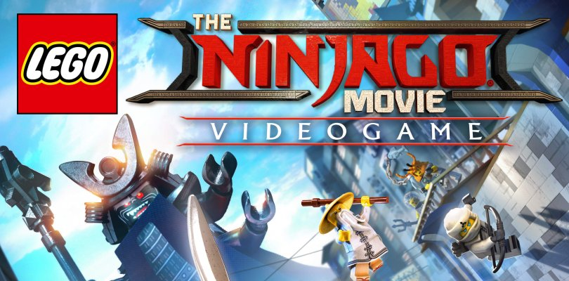 The lego ninjago movie video game pc download cracked game the lego ninjago movie video game pc download cracked game voltagebd Gallery