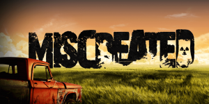 Miscreated  – Download Game for PC – Crack – Torrent