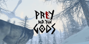 Praey for the Gods GAME + CRACK DOWNLOAD