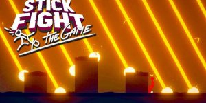 Stick Fight: The Game – Download Full PC Game