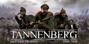 Tannenberg – Free Download (including MULTIPLAYER CRACK)