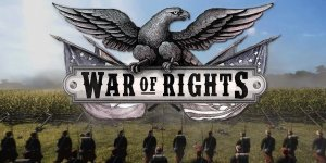 War of Rights – Free Download Full Game