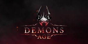 Demons Age – Download PC Game Full Version + Torrent + Crack + Patch